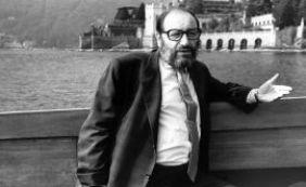 Morre aos 84 anos o escritor e filósofo Umberto Eco