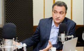 Governo cobra esclarecimento de 465 servidores por acúmulo de cargos na Bahia