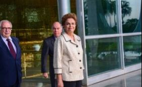 Principal programa do governo, verba para o PAC terá corte de R$ 4,2 bilhões