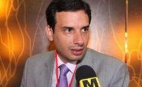 Vereador Léo Prates é escolhido relator do PDDU