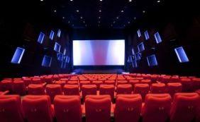 Cresce para 23% a bilheteria dos cinemas no Brasil