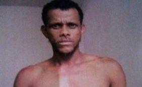 Mulher grávida é estuprada na presença dos filhos em Barreiras