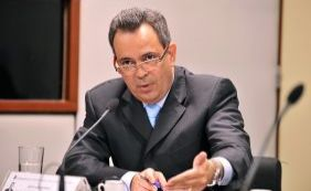 Félix Mendonça Jr tem feito o dirigente do PDT colecionar inimigos
