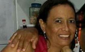 Professora de 54 anos morre após ser atropelada na BR-324, em Candeias