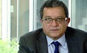 Operação Acarajé: nova fase da Lava Jato investiga publicitário João Santana