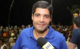 Prefeitura de Salvador congela R$ 1,6 bi do orçamento