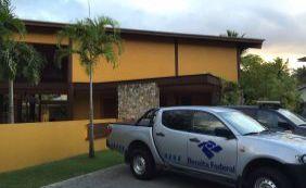 Operação Acarajé: obras de arte e carro de luxo são apreendidos em Salvador