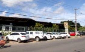Posto de coleta de sangue no SAC em Cajazeiras começa a funcionar nesta segunda