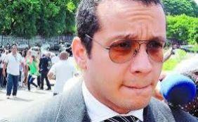 Prisão de Gil Rugai é decretada pelo TJ-SP em segunda instância