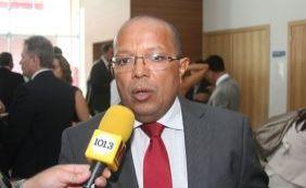 Vereador critica Prefeitura por não comparecer a evento antiaedes do governo