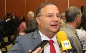 """Mobilização de empresários contra o Aedes é """"disseminar combate"""", diz secretário"""
