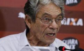 """Raimundo Viana reitera: """"Sou a favor da democracia e das eleições diretas"""""""