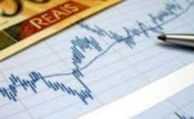 Fundação Getúlio Vargas mostra perda de força da inflação