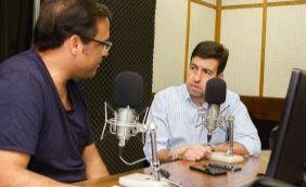 Secretário diz que liberou Via Expressa Barradão há mais de 6 meses