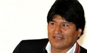 Bolívia: TSE confirma vitória do não em referendo