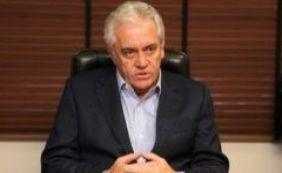 """Otto critica mudança administrativa da Ceplac: """"Não vamos aceitar"""""""