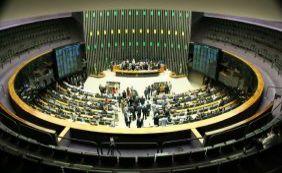 Caso PEC seja aprovada, Bahia terá 29 deputados federais e dois senadores
