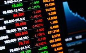 Brasil perde selo de bom pagador da agência de risco Moody's