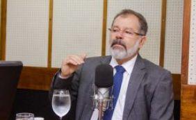 No PSL, Marcelo Nilo diz que meta é eleger o máximo de prefeitos possível