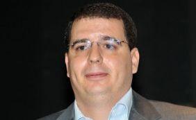 Coordenador de Prefeituras-bairro será candidato a prefeito de Xique Xique