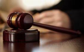 Projeto de lei que acelera julgamento de crimes hediondos é aprovado