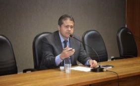 Alex da Piatã vai para o PSD e pode assumir comissão de saúde na Assembleia
