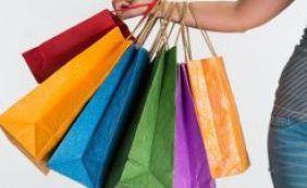 Lojas participantes da Liquida Salvador 2016 serão fiscalizadas pelo Procon