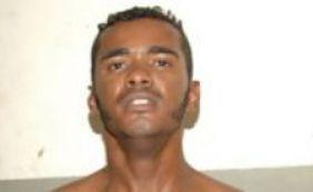 Homem é condenado a 108 anos de prisão por matar mulheres queimadas