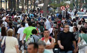 Desemprego tem alta e alcança maior taxa para janeiro desde 2009, diz IBGE