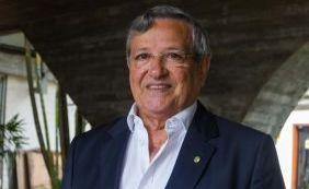 Benito Gama nega que assumirá Secretaria de Turismo do estado