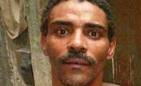 Boletim da PM afirma que policiais do caso Amarildo foram expulsos