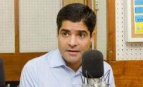 ACM Neto quer evitar racha entre partidos da oposição no interior do Estado