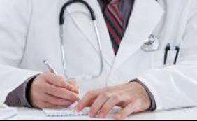 Feira de Saúde oferece exames gratuitos em Fazenda Coutos III nesta sexta