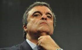 Ministro diz que prisão de Santana não tem relação com campanha de Dilma