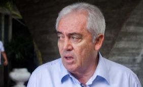 """Otto nega ida de Pinheiro para o PSD: """"Não conversou absolutamente nada comigo"""""""
