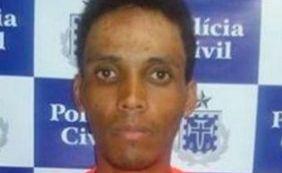 Homem de 26 anos confessa ter estuprado 12 crianças em Itororó