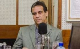 Luciano Muricy é reeleito presidente da ADEMI-BA