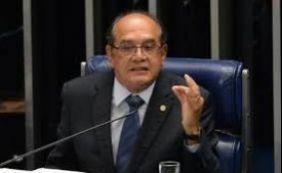 TSE: Ministro pede apuração de pagamentos da campanha de Dilma a sete empresas