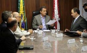 Mão de obra e infraestrutura incentivam ampliação da Bridgestone em Camaçari