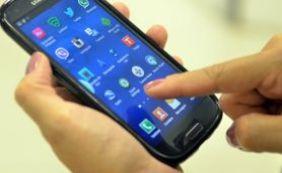 Ligação local de telefone fixo para celular fica até 22,35% mais barata