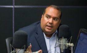 """""""Falta de planejamento do Governo"""", diz oposição sobre empréstimo de R$ 2,5 bi"""