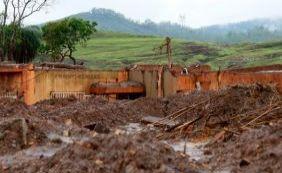 Menos de 4 meses após desastre, Samarco pede para voltar a operar em Mariana