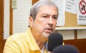 Imbassahy diz que Dilma é omissa com violação de direitos humanos