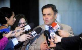 Grupo de senadores vai pedir expulsão da Venezuela do Mercosul após incidente