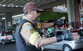 Operação São João 2015: Transalvador vai atuar na rodoviária e no ferryboat