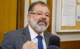 Nilo responde denúncia da Metrópole e nega que cargos tenham sido criados