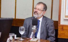 """""""É um lobo em pele de cordeiro"""", diz MK sobre Marcelo Nilo"""