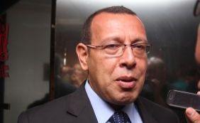 Chamado de oportunista por Nilo, Prisco critica aumento de gastos na Assembleia