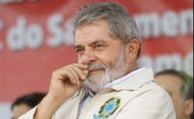 Lula diz a aliados que é próximo alvo da Lava Jato, segundo jornal