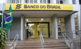 Goiano é preso tentando aplicar golpe de R$ 2 mil em banco da Pituba